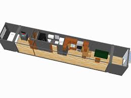 100 Free Shipping Container Home Plans Container Architecture Wikipedia The Free