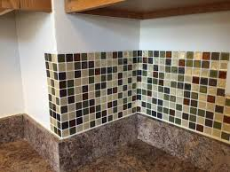 today tests temporary backsplash tiles from smart tiles today