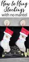 Outdoor Christmas Decorations Ideas 2015 by 5681 Best Bloggers U0027 Best Christmas Ideas Images On Pinterest