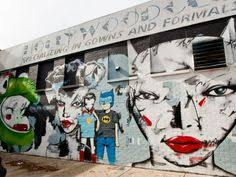 Big Ang Mural Chicago by Chicago Murals Street Art Locations Chicago Street Chicago And