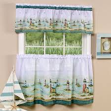 Boscovs Kitchen Curtains boscovs kitchen curtains 28 images kitchen curtains boscov s