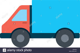 Delivery Truck Icon Image Vector Illustration Design Stock Vector ... Hand Truck Icon Icons Creative Market Car Pickup Van Computer Food Png Download 1600 Filetruck Font Awomesvg Wikimedia Commons Taxi Cab Isolated Vector Illustration White Background Passenger Web Line Truck With A Gift Delivery Royaltyfree Stock Semi Icon Free Png And Vector Flat Design Art More Images Of Concrete Mixer Flat Style Royalty Free By Canva Toyota Fj44 Fourdoor For Sale Only 157000 Trend News Icona Gratuito E Vettoriale