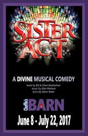 Sister Act - The Musical (Based On The Hit Movie) Presented By ... 2015 Group Travel Directory By Premier Media Issuu New Chaffins Barn Owner Plans More Performances Our Top Theater Choices For Sheryl Crow Nashville Home House Tour Sales Dinner Theatre Facebook Motlow George Dickel Manchester Bonnaroo Coffee County Best 25 Theatre Ideas On Pinterest Cream Dinner Set Promo 2016 Youtube 11 Best The At Chestnut Springs Images Smoky Red