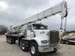 100 Used Peterbilt Trucks For Sale In Texas 2013 367 In Waxahachie TX