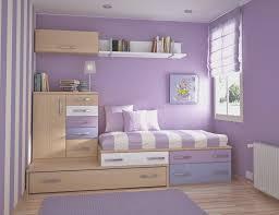 BedroomTop Young Teen Bedroom Decor Modern On Cool Creative And Interior Design Trends Top