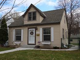 Stunning Cape Cod Home Styles by Cape Cod Style Home House Original Half Building Plans