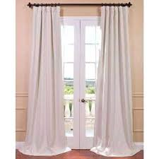 Blue Vertical Striped Curtains by Navy Blue White Striped Curtains And Brown Tan Beautiful Curtain