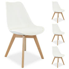 Charles Dining Chair (Set Of 4) Off White - Just Dining Chairs White Fniture Co Mid Century Modern Walnut Cane Ding Chairs Bross White Fabric Chair Resale Fniture Of America Livada I Cm3170whsc2pk Coastal Set 2 Leatherette Counter Height Corliving Hillsdale Bayberry Of 5791 802 4 Novo Shop Tyler Rustic Antique By Foa On 4681012 Pieces Leather In Black Brown Sydnea Acrylic Wood Finished Amazoncom Urbanmod