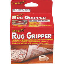 Walmart Canada Patio Rugs by Rug Gripper Nonslip Rug Tape Walmart Com