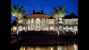 100 Multi Million Dollar Homes For Sale In California Florida Mega Mansions For