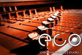 104 Eco Home Studio Creative Audio Facebook