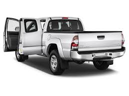 Image: 2015 Toyota Tacoma 2WD Access Cab I4 AT PreRunner (Natl ... Off Road Classifieds This Is It Excellent Norra Race Truck Used 2011 Toyota Tacoma Prunner For Sale In Ami Fl Preowned 2013 Toyota Tacoma Newnan 20884a 2015 21550a Fab Fours Ch15v30521 Vengeance Chevy Silverado 23500 Front Johnny Angal Trophy Trick Prunner Sending It Into Need Pictures Red Chevy Prunnerrace Truck That Had The For Sale Imgur Socal Road Prunners Parts And Hot Girls F150 Lift Kit Fordtrucks