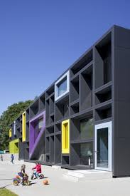 Upmc Isd Help Desk by 140 Best Colours Images On Pinterest Architecture Facades And