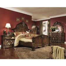 Michael Amini Living Room Sets by Michael Amini Furniture Aico Furniture Beds Dining Tables And
