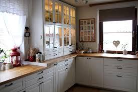 ikea küche ikea einrichtung ikea dekorieren ikea ideen ikea