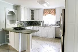 kitchen backsplash ceramic tile backsplash faux tin tiles