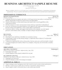 Resume Examples For Drafting Also Architectural Draftsman Top Format To