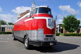 GMC Futurliner To Rewrite EBay Record Books - Autoevolution Car Truck Parts Accsories Ebay Motors Frightfully Yours Rob Zombies Ford F100 Blog Woodward Dream Cruise With Thegentlemanracercom Us 19500 Used In Cars Trucks 1963 Unusual E Bay Photos Classic Ideas Boiqinfo 1966 Chevy C10 Current Pics 2013up Attitude Paint Jobs Harley Land Rover Defender 88 Series Iia Vintage Items The Little Red Store On If You Want Leather And Luxury Maybe This 1947 Dodge Power Wagon