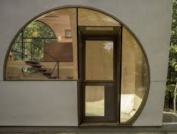 100 Holl House Gallery Of Ex Of In Steven Architects 7 In