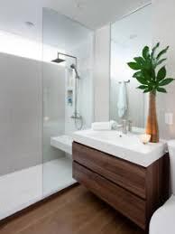 Bathroom Renovations Edmonton Alberta by Bathroom Renovation Renovations Contracting And Handyman