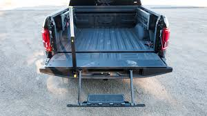 This Expensive Option On The 2016 Ford F-150 Is Actually Super Neat A Quick Look At The 2017 Ford F150 Tailgate Step Youtube Truckn Buddy Truck Bed Amazoncom Amp Research 7531201a Bedstep Ford Automotive Dualliner Liner For 042014 65ft Wfactory Car Parts Accsories Ebay Motors Westin 103000 Truckpal Ladder Silverados Pickup Box Makes Tough Jobs Easier How The 2019 Gmc Sierras Multipro Works Nbuddy Magnum Great Day Inc N Store Black 178010 Tool Boxes Chevy Stair Dodge Best Steps Save Your Knees Climbing In Truck Bed Welcome To