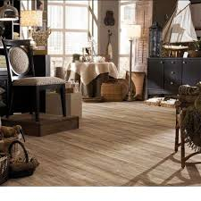 Laminate Flooring With Attached Underlayment by Best 25 Cork Underlayment Ideas On Pinterest Coretec Flooring