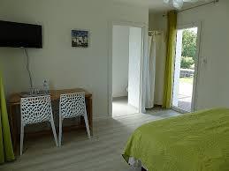 chambres d h es bordeaux chambres d hotes st emilion luxury chambre d h tes proche bordeaux