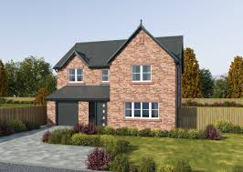 100 What Is Detached House 5 Bedroom Detached House With Integral Garage And Extensive