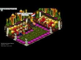 Habbo Hotel Top 10 Casinos