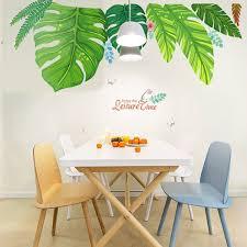 Modern DIY Large Wall Sticker Clock 3D Mirror Surface Home Office Bedroom Living Room Creative Clock Decor Art Design US