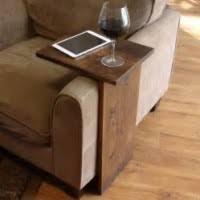 Flexsteel Cabello 4434 Jackknife Sofa by How To Reupholster Rv Jack Knife Sofa Sofa Nrtradiant