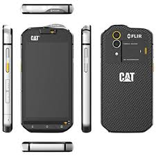 corsair r ervation si e cat s60 32gb smartphone black unlocked other unlocked android