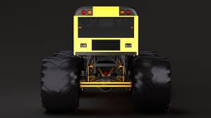 Monster Truck School Bus 3D Model In Concept 3DExport Diecast Pull Back School Bus Truck Novelty Toy Vehicles The Church Of Living Waters Monster School Bus Rolls Down The Amazoncom Iron Track Electric Yellow 118 4wd Ready To Davetaylorminiatures Mad Max Monster Trucks Final Batch Painted Luxury Jamestown Newsdakota U Cars Truck Jam Wallpaper 130912 Lego Ideas Vintage Saint Sailor Studios Tamiya King 6x6 G601 With Options Review Rc Driver 3d Model In Concept 3dexport