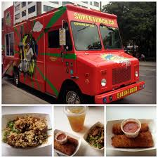 Trouver Son Camion De Cuisine De Rue Grâce à L'application PJ | Food ... Local Sauca Food Truck Owner Farhad Assari Goes Glutenfree For Truckdomeus Food Truck Wraps Beach Fries Dc Fiesta A Realtime Thats What She Fed Truckin Su All About Trucks Stefanias Pierogi New Jersey Pinterest Genius By Glutino Helped Local Go Today Patika Coffee Austin Menu Indian Project Good Eatin In Wheaton