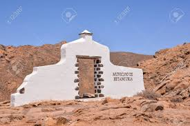 100 Desert House Photo Picture Of An Abandoned Exterior Stock Photo