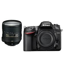 Nikon D7200 DSLR Camera With 24-85mm Lens | Nebraska Furniture Mart Ideas Get Home Fniture With Nfm Coupons For Your Best Design Coupon Code Sales 10180 Soldier Systems Daily Save The Tax Nebraska Mart Classes Nfm Natural Foundations In Musicnatural Music Huge Giveaway Discount Netwar 50 Off Honey Were Coupons Promo Discount Codes Wethriftcom Tv Facts December 2 2018 Pages 1 44 Text Version Fliphtml5 Yogafit Coupon Discounts Staples Laptop December