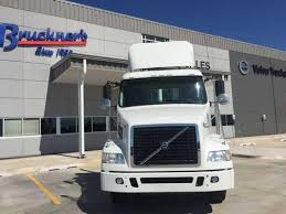 Volvo Trucks In Amarillo, TX For Sale ▷ Used Trucks On Buysellsearch 47 Fresh Semi Trucks For Sale In Amarillo Texas Autostrach Mcgavock Nissan Of A New Used Vehicle Dealer Western Motor Ranch 5135 Amarillo Tx 79109 Buy Sell Auto Volvo Tx Car Image Idea Pictures That Looks Inspiring Autojosh 2015 Toyota Tundra 4wd Truck For 44518a Jeeps Lifted Utah Mazda Dealership Cars Fenton Vnl64t780 On Buyllsearch Mack