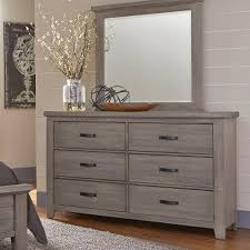 Gray Bedroom Dressers Collection Including Best Ideas About Grey