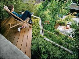Backyards: Excellent Terraced Backyard Landscaping Ideas. Backyard ... 25 Trending Sloped Backyard Ideas On Pinterest Sloping Modern Terraced House Renovation Idea With Double Outdoor Spaces Pictures Small Garden Terrace Best Image Libraries Designs Backyard Patio Design Ideas Serenity Creek Landscaping With Attractive Block Retaing Wall Loversiq Before After Youtube Backyards Mesmerizing Beautiful Yard Landscape Download Gurdjieffouspenskycom 41 For Yards And