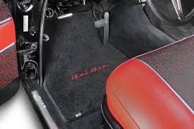 Scion Frs Red Floor Mats by Lloyd Ultimat Carpet Floor Mats Partcatalog Com