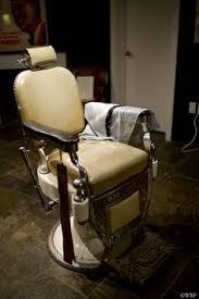 Paidar Barber Chair Hydraulic Fluid by Fully Restored 1940 U0027s Emil J Paidar Barber Chair By Custom Barber