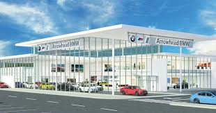 Glendale Spends $1.5 Million To Bring In BMW Dealership Along Loop 101 2016 Mercedesbenz Side Door Open Of Arrowhead Bmw Is A Phoenix Peoria Surprise Prescott Avondale Dealership Az Used Cars 4 Runners Taken To The Hospital After Experiencing Herelated Old Kansas City Limestone Mines Home To Everything From Pickup Mjs Truck Repair Llc Trailer Sales Moundridge Ks 2013 Jayco Redhawk 31xl U24107 Camper Inc In Mickey Bodies Nestle Water Gndale Spends 15 Million Bring Dealership Along Loop 101 About Counselors Descend On Nowdry Whiteclay But Find Nobody Help