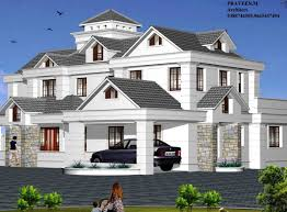 Tempting Architecture Home Designs Types House Plans Architectural ... 3 Bedroom Duplex House Design Plans India Home Map Endearing Stunning Indian Gallery Decorating Ideas For 100 Yards Plot Youtube Drawing Modern Cstruction Plan Cstruction Plan Superb House Plans Designs Smalltowndjs Bedroom Amp Home Kerala Planlery Awesome Bhk Simple In Sq Feet And Baby Nursery Planning Map Latest Download Designs Punjab Style Adhome Architecture For Contemporary