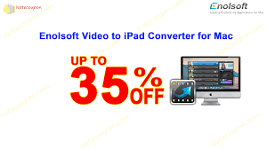 Discount 35% By Coupon For Enolsoft Video To IPad Converter For Mac ... Ill Give You 40 To Use Airbnb Aowanders Superhost Voucher Community Get A Coupon Code 25 Coupon How Make 5000 Usd In Travel Credits New 37 Off 73 Code First Booking Get 35 Airbnb For Your Time User Deals Bay Area 74 85 Travel Credit Bartla 5 Reasons Why You Should Try And 2015 Free Credit