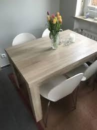 stuhl segmüller möbel gebraucht kaufen ebay kleinanzeigen