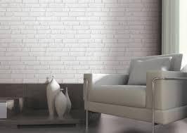 schöner wohnen photo wallpaper marmor marmor tapete weiss