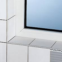 pvc ceramic tile edge protector trims