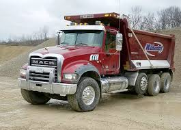 Midwest Trucking Excavation Demolition Products - Middendorf Inc 59l67l Cummins Midwest Truck Parts Oil Pan Motive Gear Announces New Differential Catalog Tonneau Cover Buy Truck Accsories By Aftermarket Issuu Fuel Equipment Service Window Tint Kansas City Tting Intertional 2315474000 Bulk Loading Spouts S400 Turbo Cversion Kit Rdallsperformance And Trailer Show Peoria Illinois Offers Topoftheline Jeep Home Valley