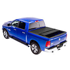 BAK 448203 Ram Hard Folding Cover BAKFlip MX4 Premium Matte With 6 ... Boomerang Rubber Truck Bed Mat Fast Facts On A 2017 Dodge Ram 2500 Product 2 1500 Stripe Kit Fits Vinyl Decal A Heavy Duty Cover On Diamondback Flickr 092018 Dee Zee Caps Dz2145b 2012 St Quad Cab Truck Bed Storage System 092019 Bakflip Hd Alinum Tonneau Bak 35207 Tailgate Decklid For Pickup For Sale 2013 3500 Mega Diesel Test Review Car And Driver 23500 57 Wo Rambox Retraxone Mx Industries 72207 F1 2009 2011 Wo Undcover Ux32006 Ultra Flex Ram 0918