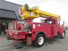 Kenworth Trucks In Spokane, WA For Sale ▷ Used Trucks On Buysellsearch